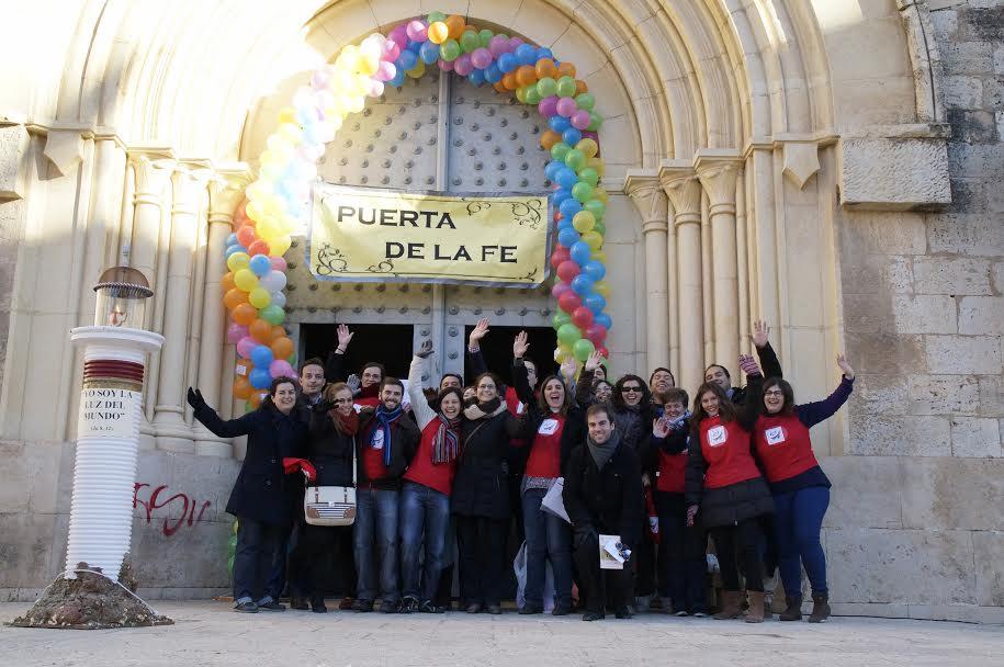año fe albacete