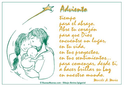 http://www.revistaecclesia.com/wp-content/uploads/2013/11/adviento4.jpg