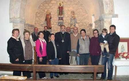 arzobispo-de-oviedo