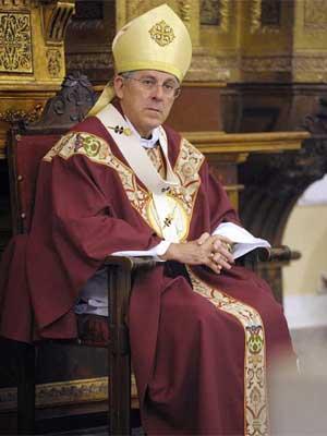 arzobispo-de-toledo
