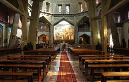basilica-anunciacion