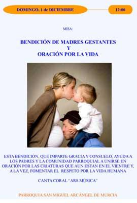 bendicion-madres-gestantes