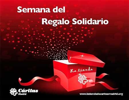 caritas-regalo-solidario