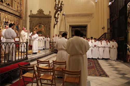clausura-año-fe-cartagena