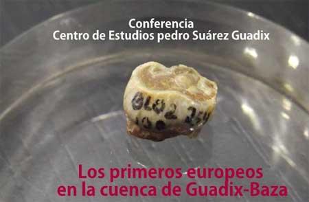 conferencia-guadix