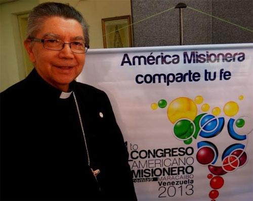 congreso-americano-misionero