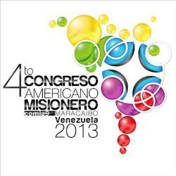 congreso misionero latinoamericano