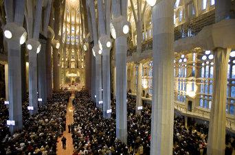 diocesana barcelona