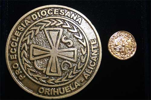 diocesis-orihuela-alicante