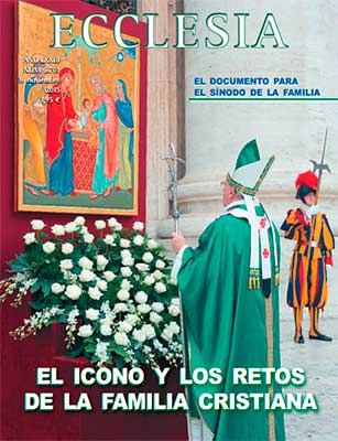 ecclesia-16-de-noviembre