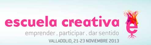 escuela-creativa