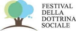 festival doctrina social iglesia