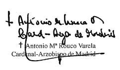 firma-cardenal-rouco
