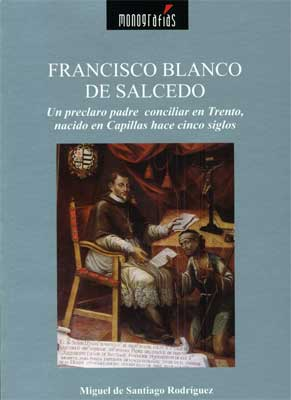 francisco-blanco-de-salcedo