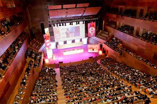 inauguracion-congreso-escuelas-catolicas