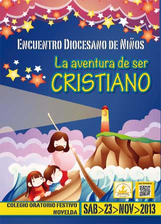 la-aventura-de-ser-cristiano