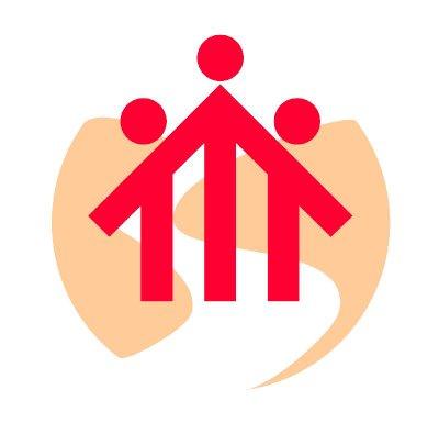 logo_salesianos