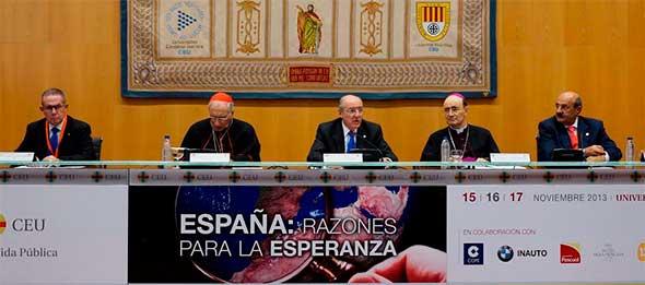 manifiesto-congreso-catolicos-y-vida-publica