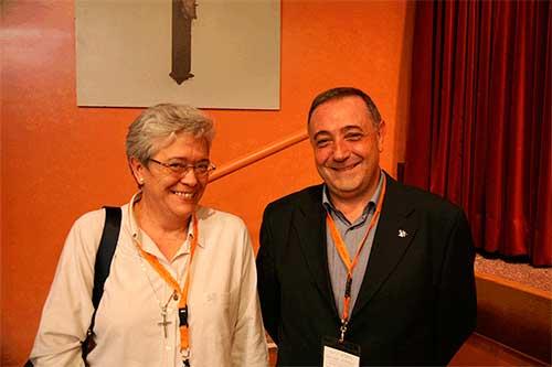 maria-rosario-rios-vicepresidenta-confer