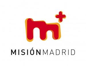 mision madrid