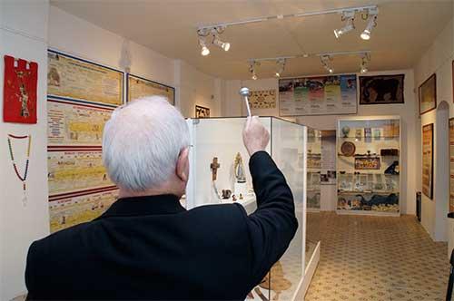 museo-diocesano-albacete