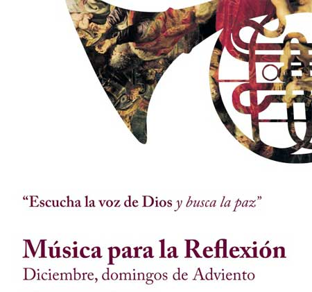 musica-reflexion