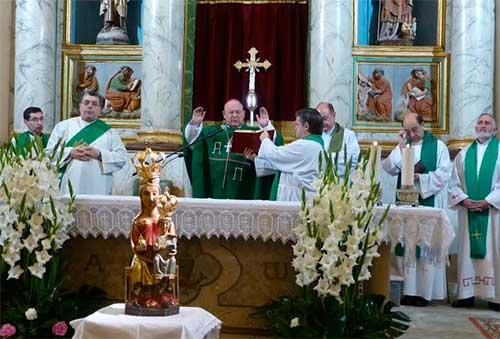 obispo-santander-miera