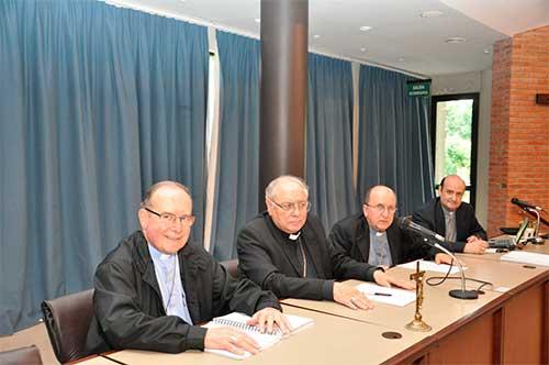 obispos-argentinos