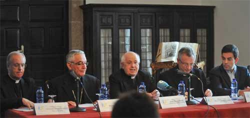 obispos-gallegos
