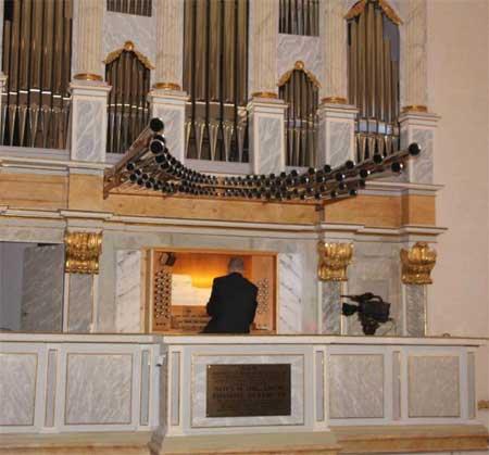 organistas-segorbe-castellon