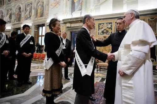 papa-dialogo-religiones