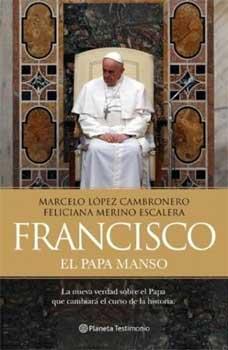 papa-francisco-el-manso
