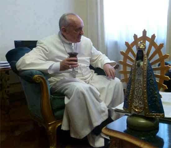 papa-francisco-mate