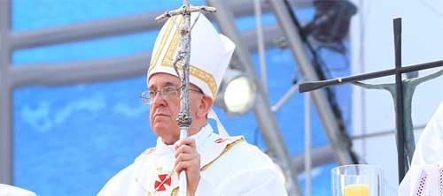 papa-francisco-misa