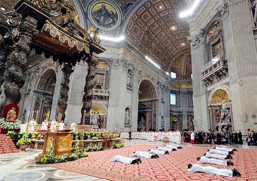 papa-francisco-ordenacion