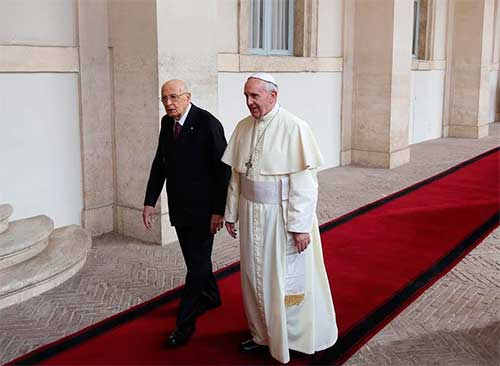 papa-francisco-quirinal