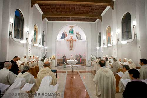 papa-franisco-monasterio-san-antonio-abad