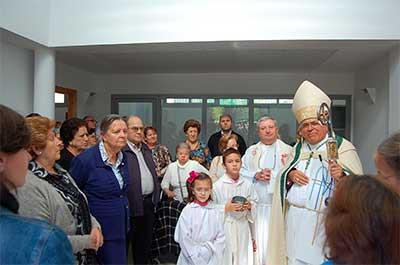 parroquia-margaritas