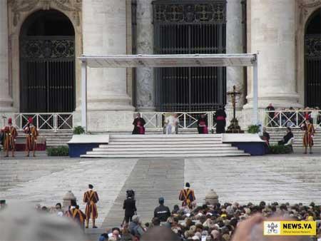 plaza-de-san-pedro