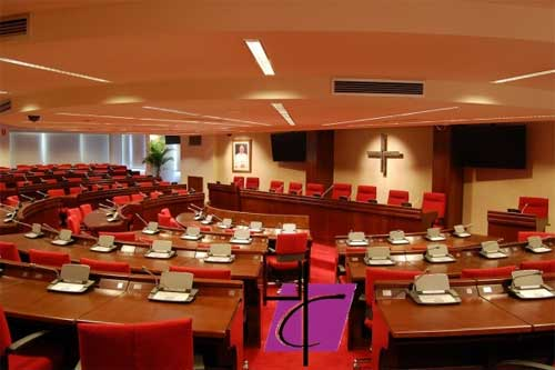 plenaria-cee