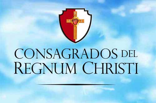 regnum-christi