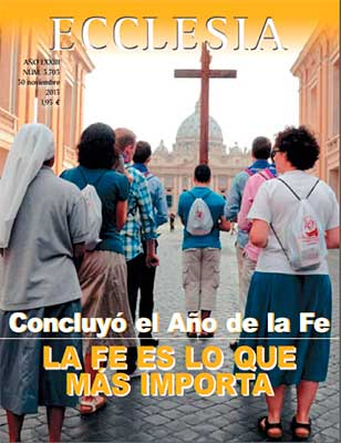 revista-ecclesia-3703