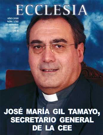 revista-ecclesia-gil-tamayo