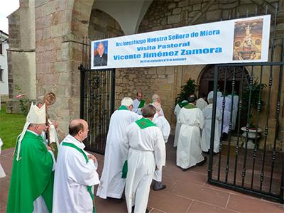 santander-visita-pastoral
