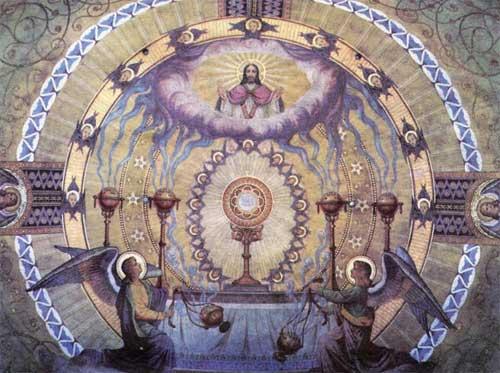 santos-sagrado-corazon