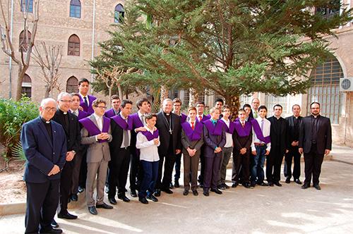seminaristas-menores