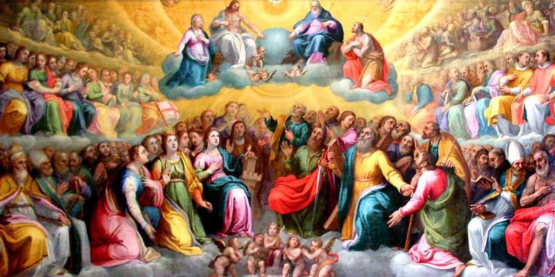 todos-los-santos-en-el-cielo