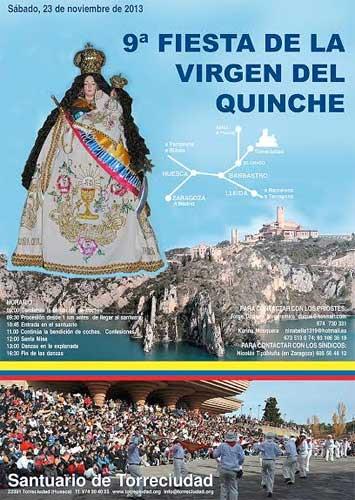 virgen-del-quinche