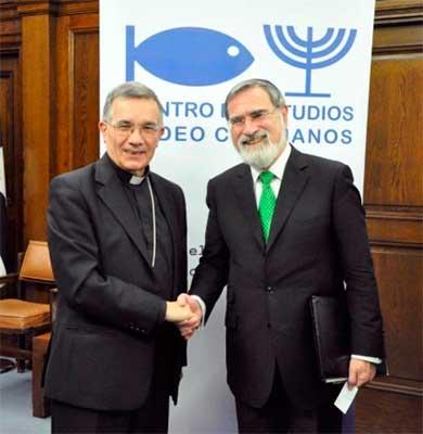 Centro-Judeo-Cristiano-de-Madrid