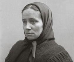 Fundadora de las Religiosas de San José de Gerona